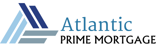 Atlantic Prime Mortgage Logo